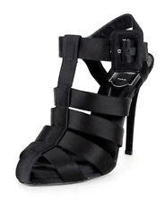 d0cf4a9a4d Roger Vivier Shoes for Women for sale | eBay