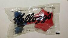 "Kellogg's Cereal 2002 Marvel Comics Spider-Man 4"" Web Shooter Water Squirter"