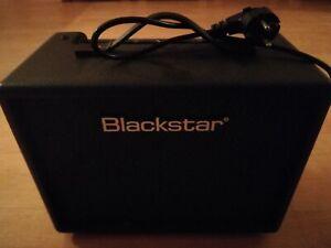 Verstärker Black Star LT-Echo 15