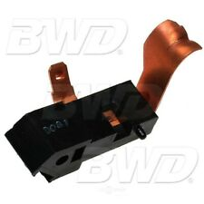 Parking Brake Switch BWD S998