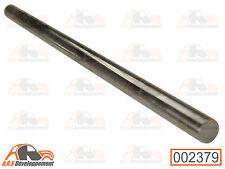 Tige poussoir 111mm pompe essence pour Citroen 2CV DYANE MEHARI 602cc  -2379-