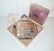 Tarte Magic Star Collector's Makeup Eyeshadow Palette Ltd Holiday Gift Set $411