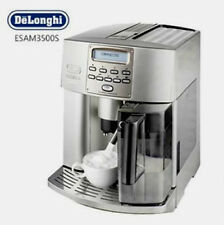 DeLonghi ESAM3500S Digital Fully Automatic Espresso/Coffee Machine ORP $1,995.95