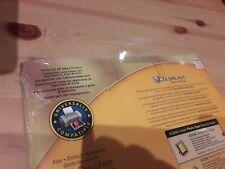 Genuine Kodak Ultima Photo Paper A4 Ultra Glossy 15 Sheets 270 G/M² 250 Microns