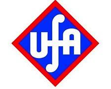 Lot 10 x UfA Universum Film AG Berlin histor. Aktie 1942 Bertelsmann RTL / Kino