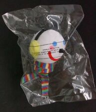 100% to ST JUDE CHILDREN'S HOSPITAL - Jack in the Box Antenna Ball, Winter Muffs