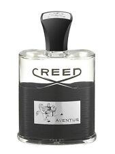 Aventus by Creed 50ml Men's Eau De Parfum New