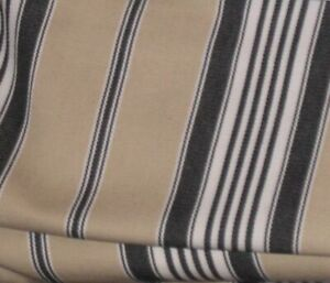 IKEA Ekeskog Sofa Bed SLIPCOVER Cover PALYCKE Beige Floral 0r SKOGA Blue Stripes