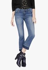 Sass & Bide Denim Clothing for Women