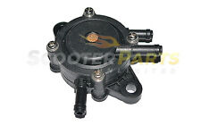 Gas Oil Fuel Pump 707200183 For 330cc 400cc Can-Am Outlander 330 400 ATV Quad
