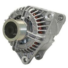 Alternator-DIESEL Quality-Built 15720N Reman