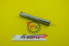 F3-2202712 PERNO PEDALE FRENO VESPA PK XL - 50 Special - Vespa PX 125 piaggio