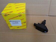 New Genuine Beckermann 460-0357 Ignition Coil MAZDA RX-8 N3H118100