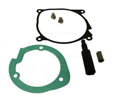 Eberspacher D2 Airtronic heater service repair kit