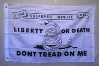 Fallout Commonwealth Minutemen Drapeau 3X2FT 5X3FT 6X4FT 8X5FT 10X6FT Polyester