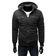 Vêtements autres vestes/blousons pour homme taille 40