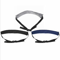 Baby Dining Chair Safety Belt Portable Seat Harness Baby Feeding Seat Belt H4T7