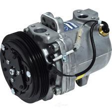 A/C Compressor-DOHC UAC CO 10620C For Suzuki Vitara / Esteem / Grand Vitara.