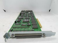 HP Compaq alphaserver CCMAB-AA 54-24962-01 DEC PCI MEMORY CHANNEL CONTROLLER