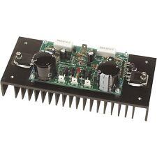 Velleman Modul VM100, 200 W Leistungsverstärker, Musik Verstärker, Endstufe
