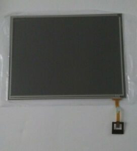 Chrysler dodge 8.4 RB5 RE2 Radio Replacement Touch-Screen glass Digitizer pad 8""
