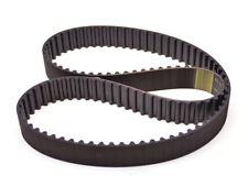 Engine Timing Belt-VIN: C Mopar 4667606