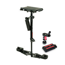 Flycam 3000 HD Camera steadycam handheld stabilizer with FREE QUICK RELEASE