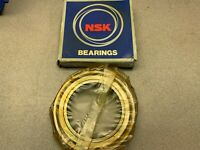 NSK X376RS Surplus New In Box X376RS