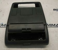 BMW X5 E53 sunglass holder 51448258062