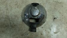 86 Yamaha XJ700X XJ 700 Maxim X Headlight Head Light Bucket Housing