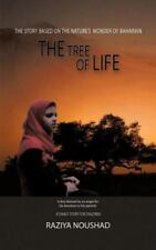 The Tree of Life : A Boy Blessed by an Angel for His Devotion to His Parents...