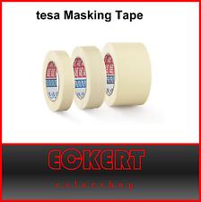 TESA Abdeckband tesa® Mirka 4317 Standard Tape creme 50mm x 50m Klebeband x 1 St