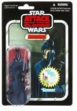 Star Wars Vintage Collection 2011 Senate Guard Action Figure #36