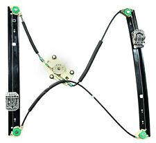 ALL AUDI Q7 2006-2016 FRONT RIGHT DRIVER SIDE WINDOW REGULATOR WITHOUT MOTOR
