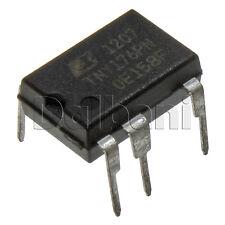 TNY176PN Original New Power  Integrated Circuit