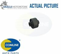 NEW COMLINE FRONT LOWER FRONT CONTROL ARM BUSH GENUINE OE QUALITY CRB3052