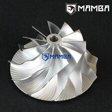 Turbo Billet Compressor Wheel For Mitsubishi TD05HR Custom 20G (58 / 76.13) 11+0