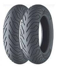 Neumático Michelin CITY GRIP 110/90 -13 56P