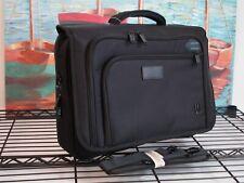 Travelpro Briefcase Computer Messenger Bag Shoulder Case Travel Bag Laptop Case