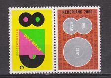 NVPH Nederland Netherlands nr 1905 - 1906 paar pair MNH 2000 Doe maar Pays Bas