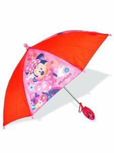 Disney Minnie Mouse Jewels Umbrella