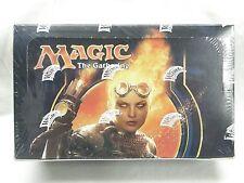MAGIC MTG Core 2014 BOOSTER BOX Factory Sealed MTG THE GATHERING BONUS FOIL M14