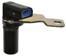 BWD Automotive SN7411 Speed Sensor