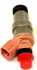 Fits 90-95 Toyota Celica MR2 Turbo Coupe Fuel Injector 1550113 New