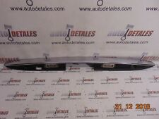 MERCEDES R CLASS W251 Boot Tailgate Grip Handle Chrome A2517400593 used 2007