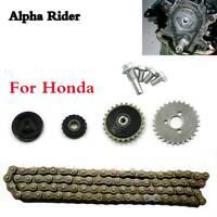 Cam Chain Repair Kit For 50-70cc Honda Z50 CRF50 C70 CT70 CL70 SL70 XL70 CRF70