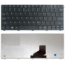 New Keyboard for Acer Aspire One PAV70 ZE6 D255 D255E D256 D257 D260 D270 ZH9
