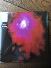 Porcupine Tree  Up The Downstair LTD HMV Exclusive Purple Vinyl LP 2017 Sealed