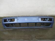Stoßstange vorne Stoßfänger VW Passat 35i FACELIFT LB5P blau
