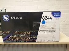2 X HP HEWLETT PACKARD CB386A IMAGING DRUM CP60115 CM6030 CM6040